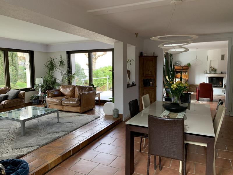 Продажa дом Wintzenheim 735000€ - Фото 3