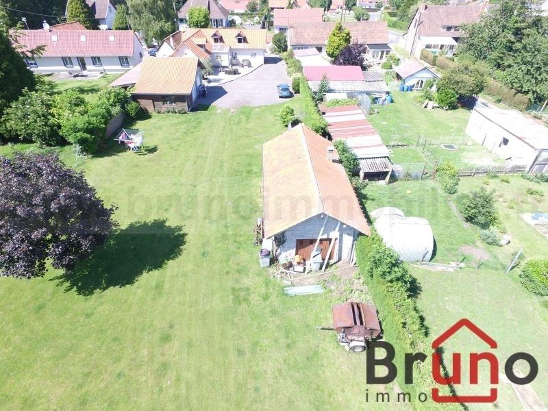Vendita casa Vron 251500€ - Fotografia 2