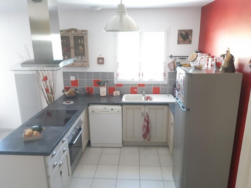 Vente maison / villa Onzain 151900€ - Photo 5