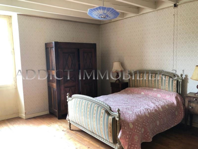 Vente maison / villa Graulhet 94000€ - Photo 5
