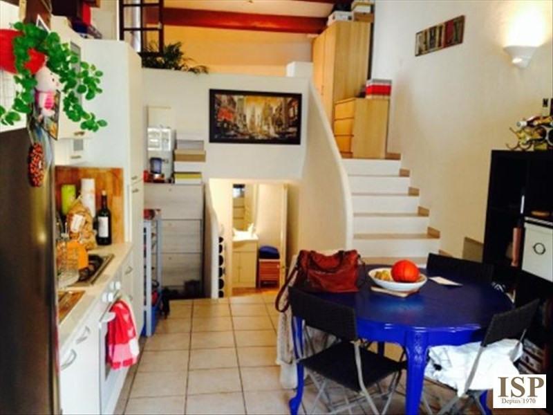 Location appartement Ensues la redonne 537€ CC - Photo 2