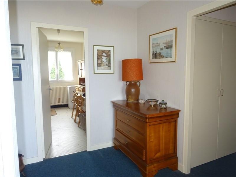 Sale apartment St nazaire 316500€ - Picture 5