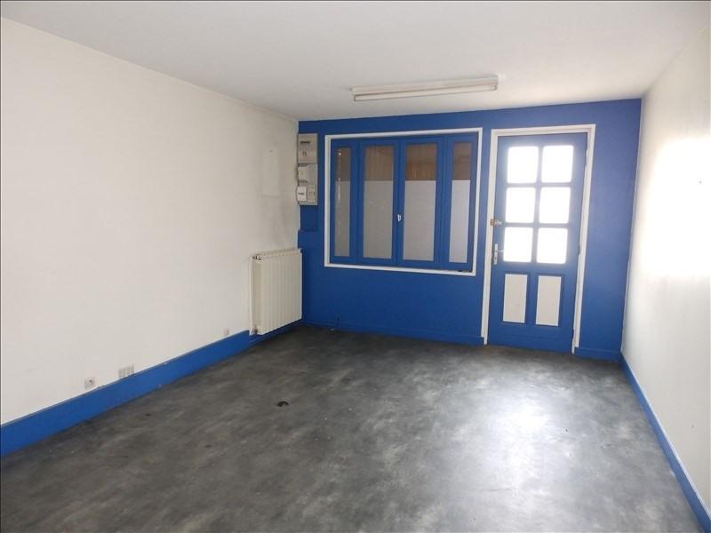 Venta  casa Neuilly le real 50000€ - Fotografía 4