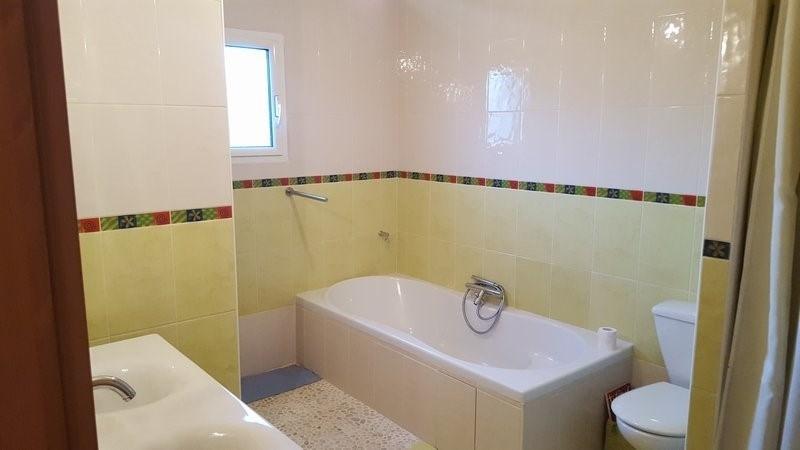 Vente maison / villa Reynes 320000€ - Photo 9