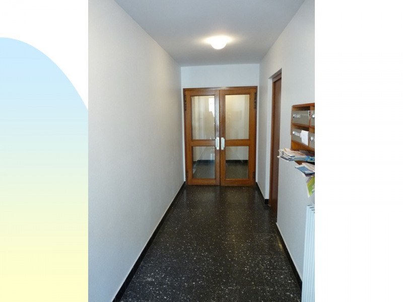 Venta  apartamento Roche-la-moliere 95000€ - Fotografía 3