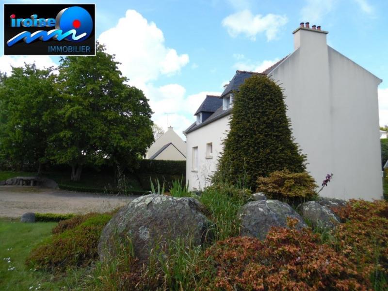 Vente maison / villa Brest 264200€ - Photo 2