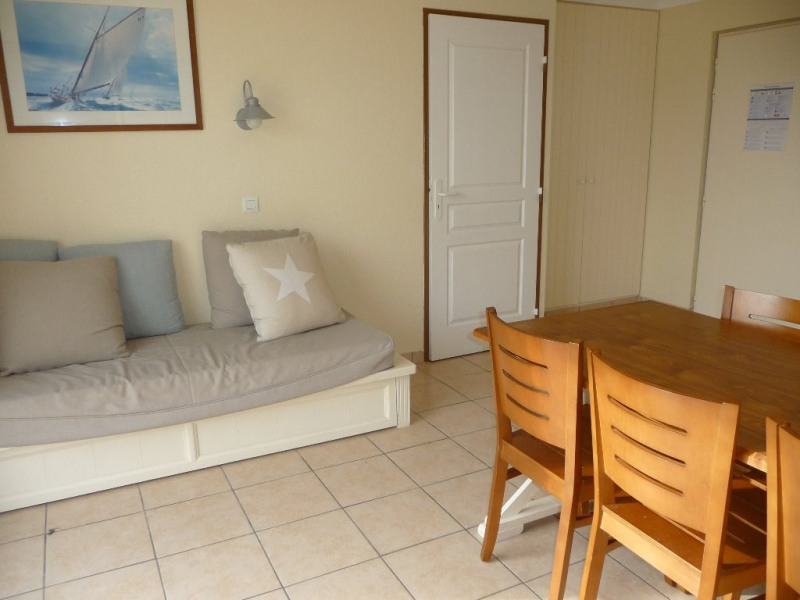 Investment property apartment Lacanau ocean 159 800€ - Picture 3