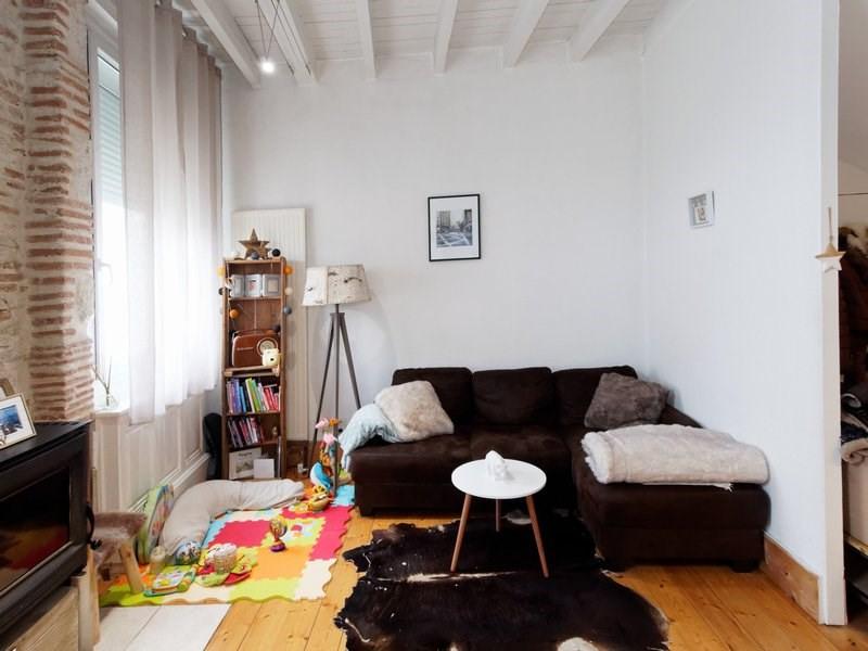 Vente maison / villa Agen 194250€ - Photo 1