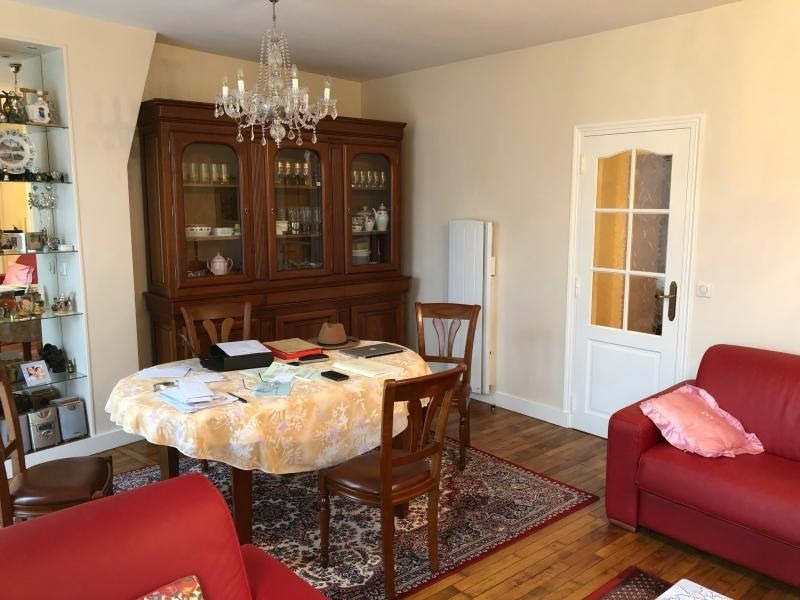 Vente appartement Paris 15ème 691 000€ - Photo 3