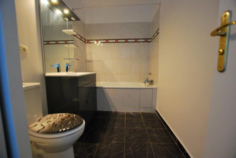 Location appartement Bezons 770€ CC - Photo 4