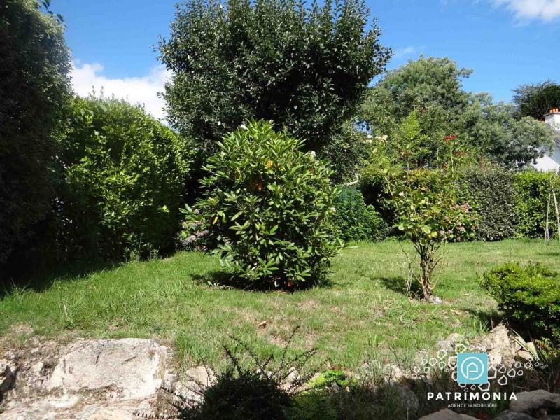 Vente maison / villa Guidel 478400€ - Photo 5