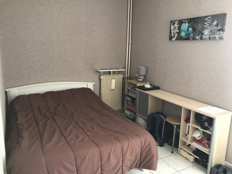 Venta  apartamento Venissieux 175000€ - Fotografía 4