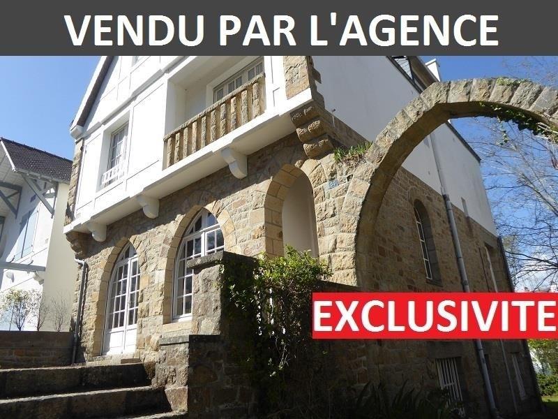 Sale house / villa Carnac 1€ - Picture 1