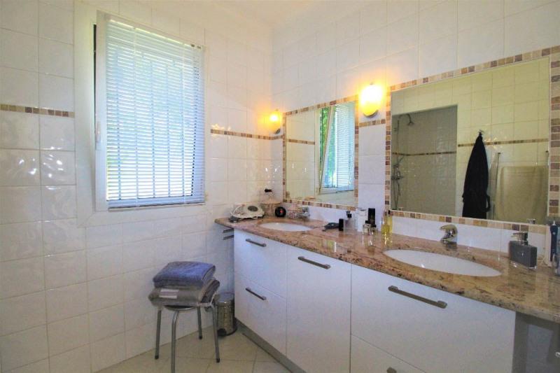 Deluxe sale house / villa Vence 739000€ - Picture 13