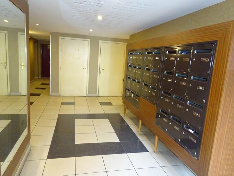 Location appartement Villeurbanne 850€ CC - Photo 14