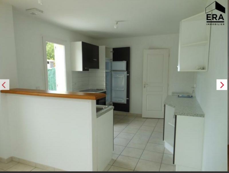 Sale house / villa Le perray-en-yvelines 408000€ - Picture 3