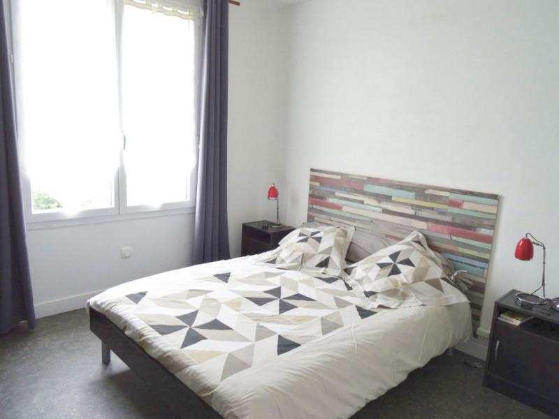 Location appartement Lorient 670€ CC - Photo 3