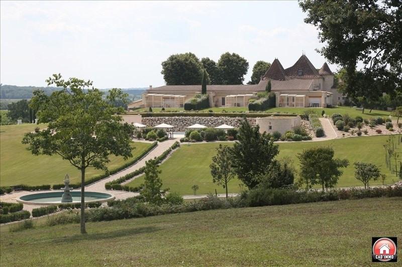 Vente de prestige maison / villa Ste foy la grande 2100000€ - Photo 3