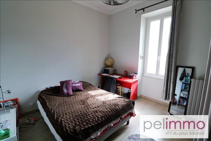 Deluxe sale house / villa Eyguieres 689000€ - Picture 6