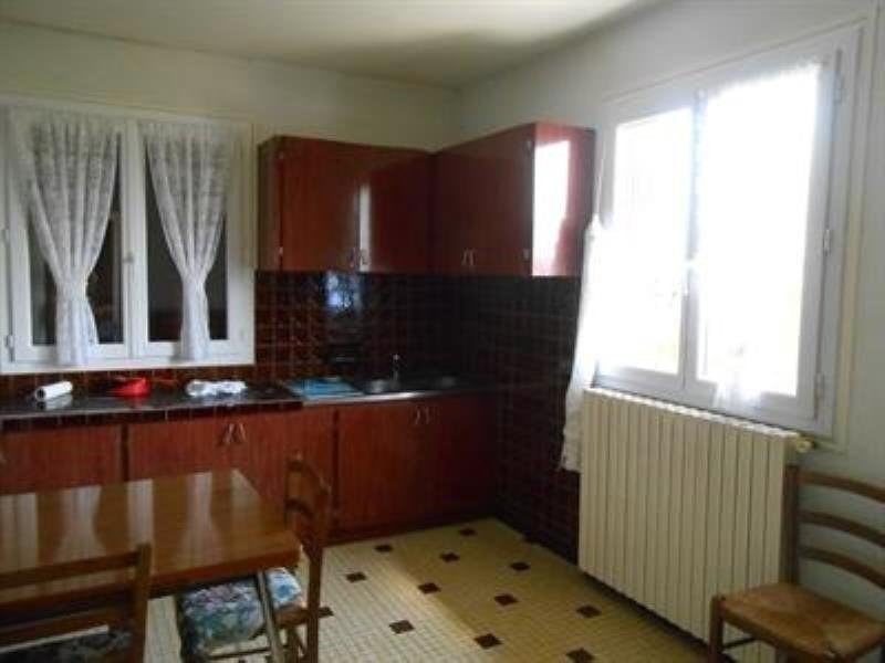 Sale house / villa Orignolles 128 400€ - Picture 3
