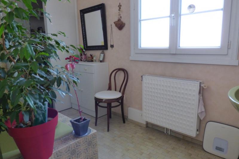Vente maison / villa Romans sur isere 229000€ - Photo 5