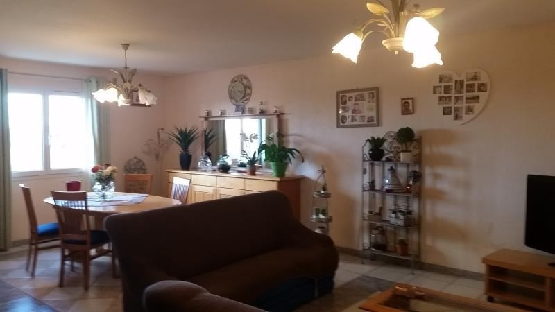 Vente maison / villa Vichy 235 000€ - Photo 4