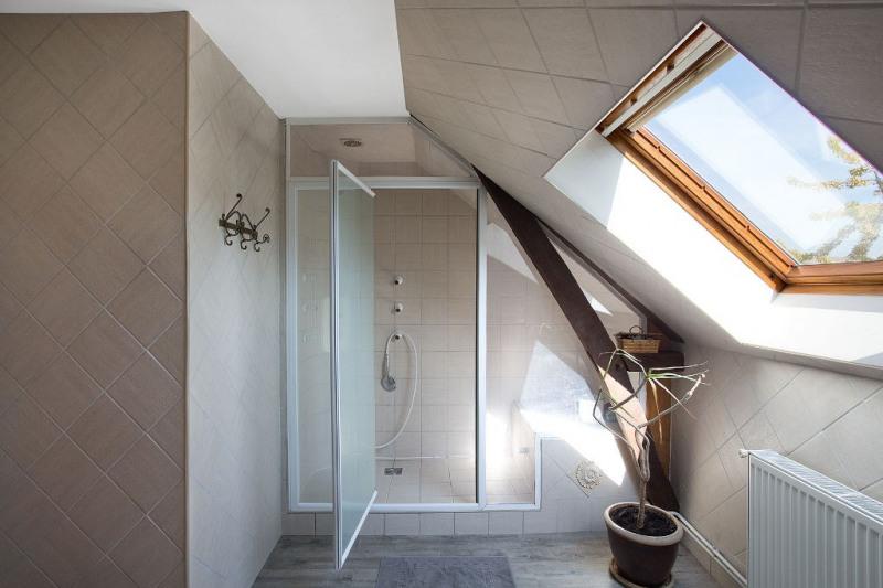 Vente maison / villa Beauvais 395000€ - Photo 7