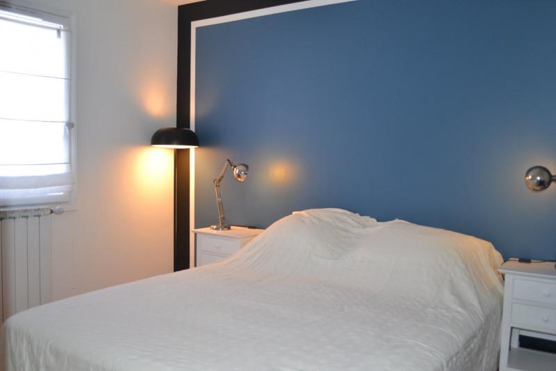 Location vacances appartement St jean de luz 900€ - Photo 5