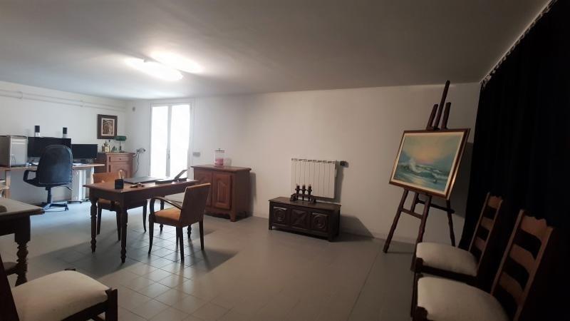 Vente maison / villa La queue en brie 520000€ - Photo 6