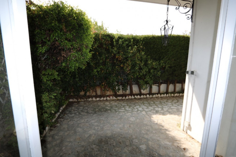 Vente appartement Nice 450 000€ - Photo 7