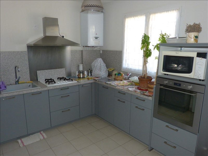 Vente maison / villa Brignoles 228000€ - Photo 3