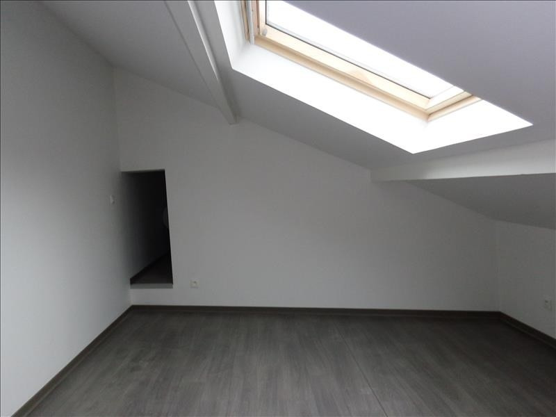 Location appartement La norville 692€ CC - Photo 3