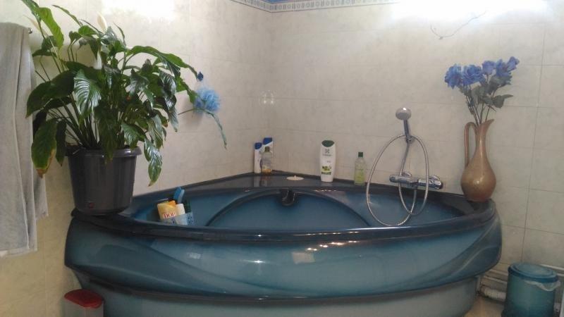 Verkoop  huis Argenteuil 438000€ - Foto 8
