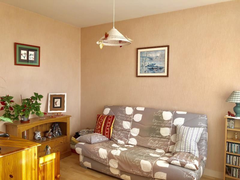 Vente appartement Vitre 129150€ - Photo 2