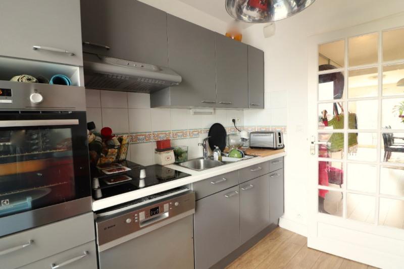 Vente appartement Saint nazaire 247900€ - Photo 4