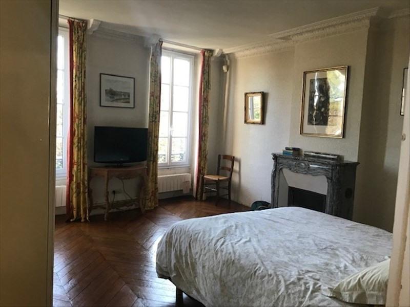 Vente de prestige maison / villa Precy sur oise 595000€ - Photo 10