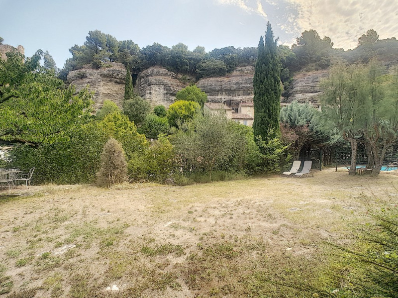 Vente maison / villa St didier 299250€ - Photo 13