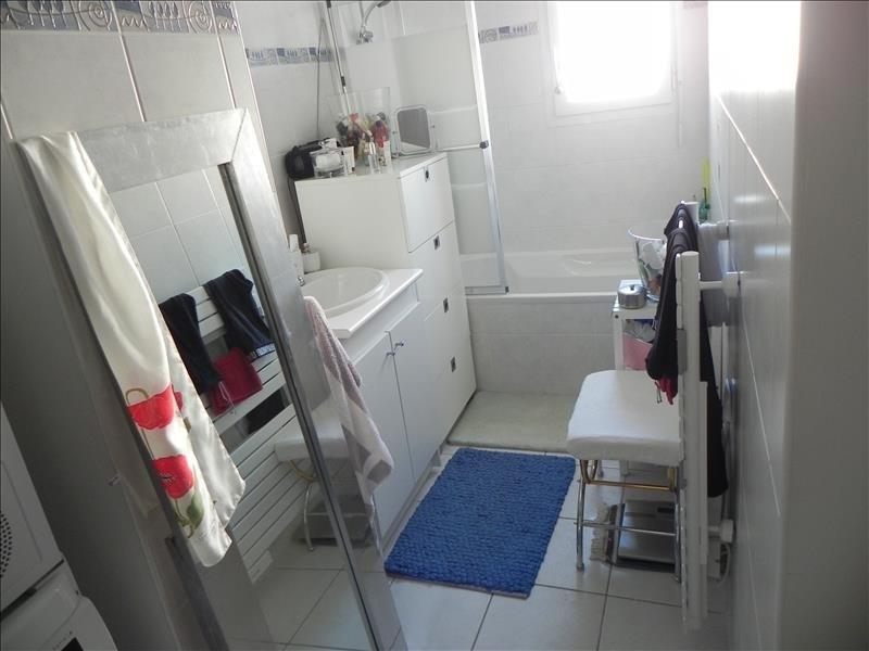 Vente appartement Perros guirec 276130€ - Photo 9