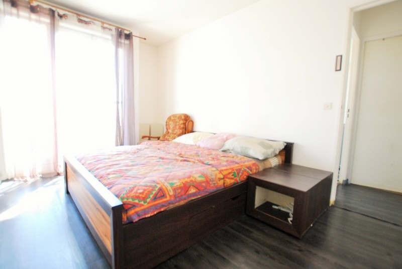Vendita appartamento Sannois 169900€ - Fotografia 5