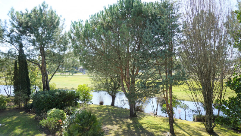 Location vacances maison / villa Gujan-mestras 2 000€ - Photo 18
