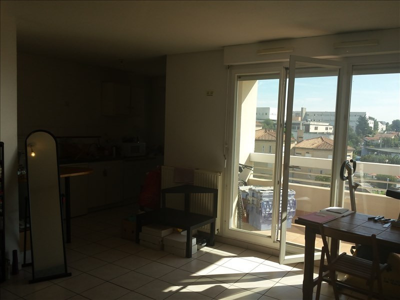 Location appartement Salon de provence 665€ CC - Photo 2