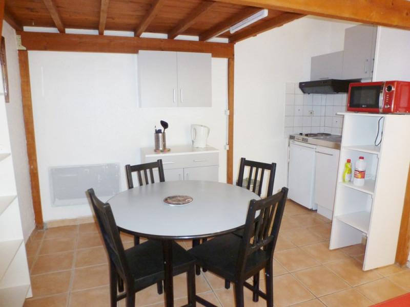 Location appartement Avignon 432€ CC - Photo 3