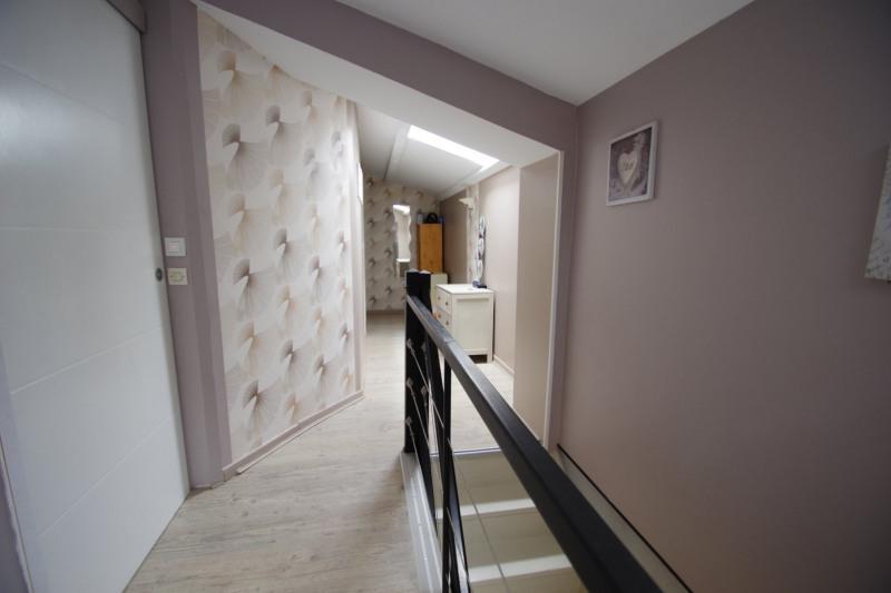 Vendita casa Bouhet 252000€ - Fotografia 9