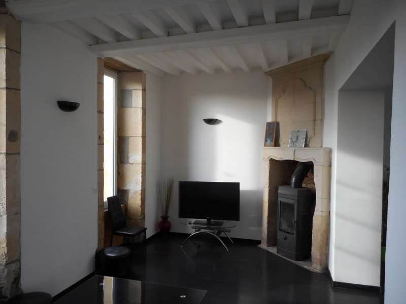 Vente maison / villa Urville 244 900€ - Photo 3