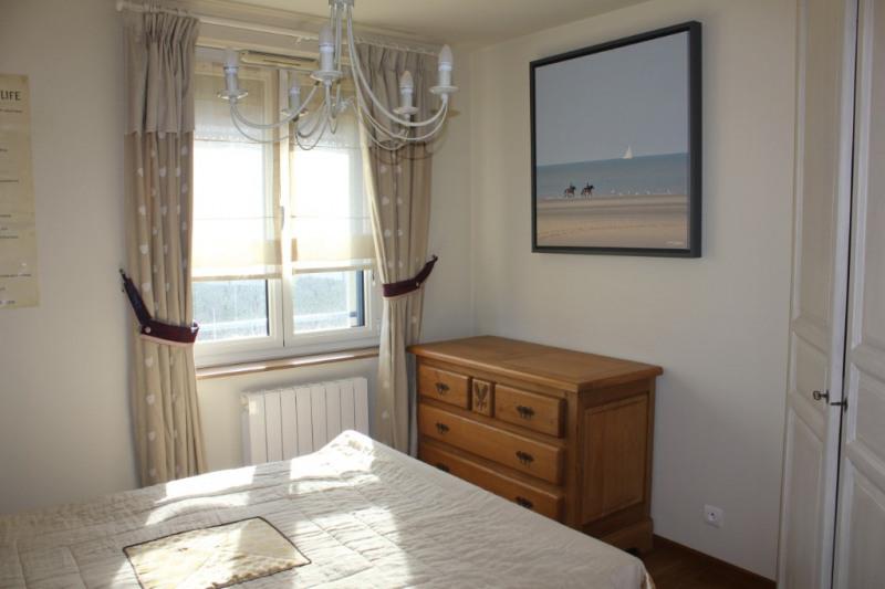 Verkoop van prestige  appartement Le touquet paris plage 890000€ - Foto 9