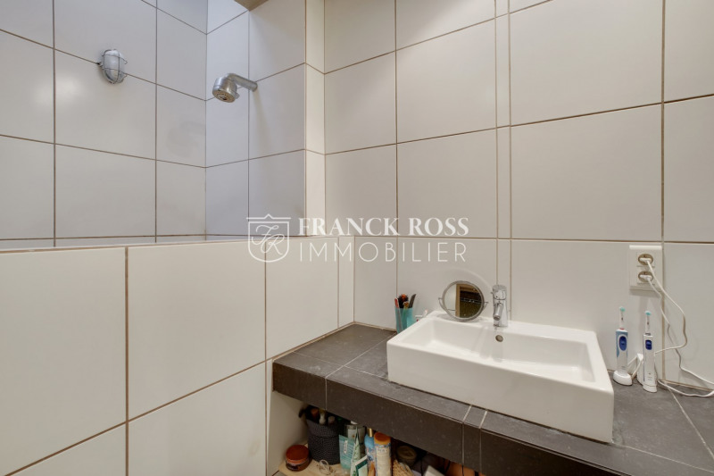 Vente appartement Paris 9ème 1600000€ - Photo 12