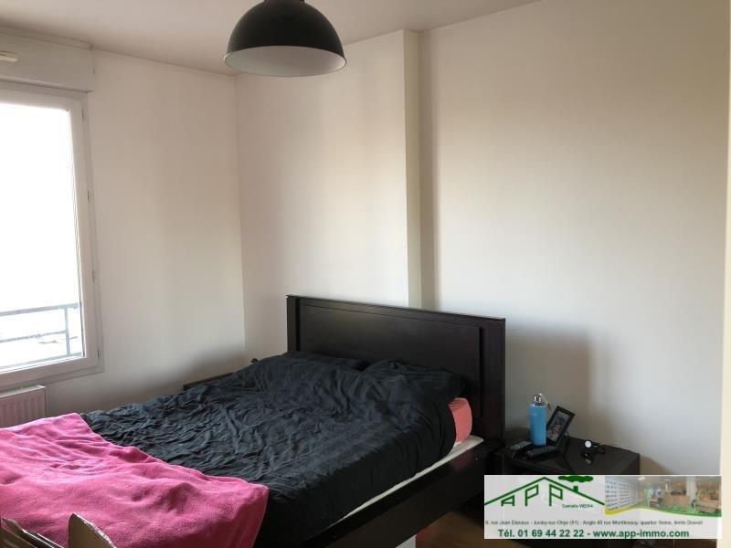 Location appartement Draveil 800€ CC - Photo 7