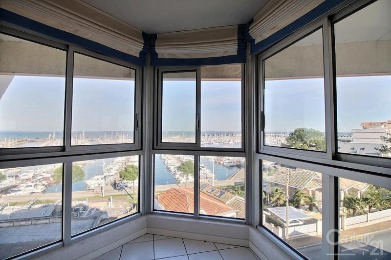 Vente de prestige appartement Arcachon 832000€ - Photo 4