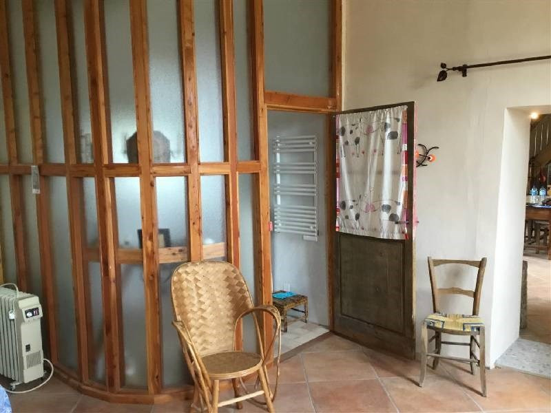 Sale house / villa Noailles 230 000€ - Picture 7