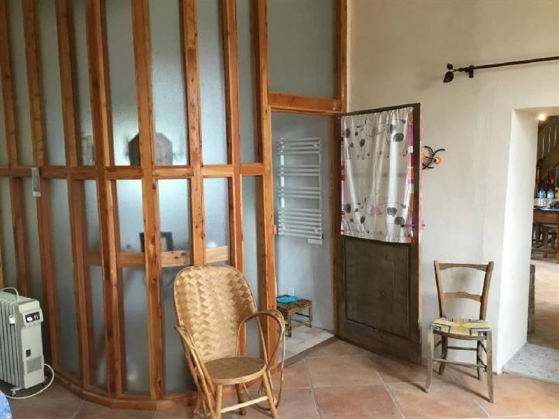 Vente maison / villa Noailles 230000€ - Photo 7